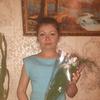 Зульфия, 43, г.Оха