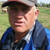 Николaй, 37, г.Флорешты