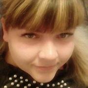 ирина 31 год (Телец) хочет познакомиться в Кадникове