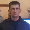 Александр, 28, г.Южно-Сахалинск