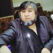 Ахметжан 51 Бишкек
