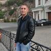 Лёша, 33, г.Севастополь