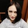 Елена, 40, г.Новомичуринск