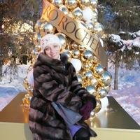 Ирина, 46 лет, Стрелец, Бердск