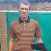 Alex, 39, г.Ветлуга