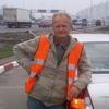 Игорь Петрунин, 52, г.Яготин