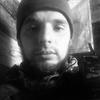 Artem, 30, г.Белая Церковь