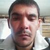 Marsel, 27, Aznakayevo