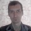 Pyotr, 42, Kumertau