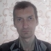 Пётр, 41, г.Кумертау
