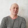 Валетин Сафонов, 48, г.Ивня