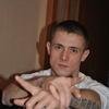 Серега, 26, г.Межгорье