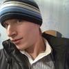 Vanek, 31, Bekovo