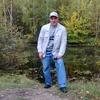 andrey, 44, Rybinsk