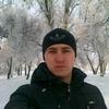 Milan, 33, г.Таврийск