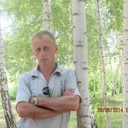 Юрий 50 лет (Весы) Петрово