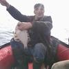 Юрий, 51, г.Владивосток
