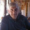 Эрих Шаинов, 47, г.Тбилиси