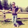 Петя Варга, 22, г.Мукачево