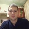 Кирилл, 22, г.Радужный (Ханты-Мансийский АО)
