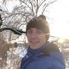 Юрий, 23, г.Томск