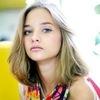 Лилия, 24, г.Париж