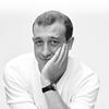 Oleg Somin, 45, г.Иерусалим