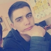 Sirbu, 18, г.Кишинёв