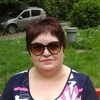 Мария, 58, г.Москва