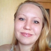 Оксана, 34, г.Сергиев Посад