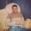Борис, 20, г.Орел