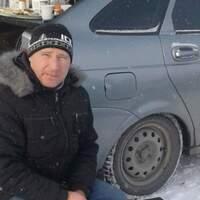 Сергей, 53 года, Скорпион, Тольятти