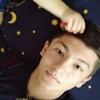 Рустам, 17, г.Махачкала