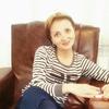 Марал, 35, г.Шымкент (Чимкент)
