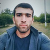 Васиф, 22, г.Кривой Рог