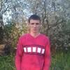 Леонид Овсянко, 30, г.Старый Оскол