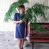 Маргарита, 38, г.Екатеринбург