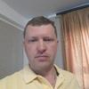 Олег, 31, г.Судак
