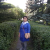Татьяна, 60, г.Екатеринбург