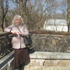 Людмила Круглова, 71, г.Чернигов