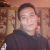 Артур, 40, г.Ташкент