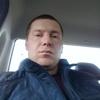 фред, 31, г.Лисаковск