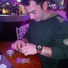 Moris, 31, г.Тбилиси