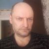 Sergey Fedorov, 50, г.Екатеринбург
