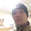 Andrey, 33, г.Yerevan