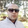 Alexandru, 47, г.Кагул