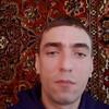 Роман, 35, г.Славгород