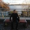Иван, 28, г.Нижний Тагил