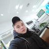 Андрей, 18, г.Никополь