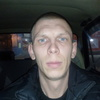 Виктор, 32, г.Суворов